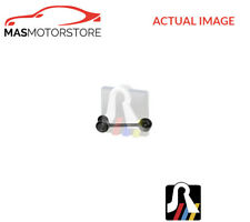 ANTI ROLL BAR STABILISER DROP LINK FRONT RTS 97-90847-1 P NEW OE REPLACEMENT