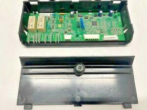 Maytag Dishwasher Control Board W10111825