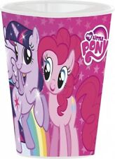 My Little Pony Trinkbecher Saftbecher Becher