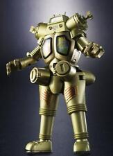 NEW Soul of Chogokin GX-37 KING JOE Action Figure Ultra Seven BANDAI F/S