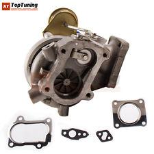 ATT turbocharger for Toyota Supra 3.0 L 7MGTE CT26 17201 42020 42030 Turbo best