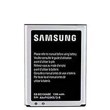 Bateria Samsung Galaxy Young 2 AEB-BG130BBE 1300 mAh Original