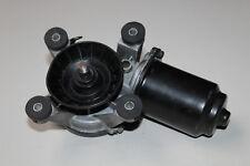 MITSUBISHI PAJERO SPORT Wischermotor Scheibenwischermotor Vorne WM-21225-2S