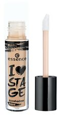 essence I love stage eyeshadow base - Free shipping over $15