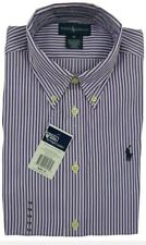 Ralph Lauren Formal Striped Shirts (2-16 Years) for Boys