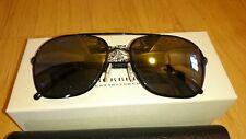 Burberry men's sunglasses pre-owned