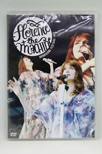 DVD FLORENCE + THE MACHINE HURRICANE FESTIVAL 2012