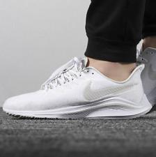 Nike Air Zoom Vomero 14 Laufschuhe Jogging Schuhe Sneaker Herren Mens AH7857 100