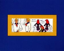 2003 Art Works Scooby-Doo Scooby Doo #SP1 Graded GRADED GMA 10 GEM MT
