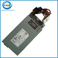 Power supply for Dell  Inspiron 3647 Small Desktop  220w PSU  L220NS-01 89XW5