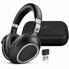 Sennheiser MB 660 UC MS Black Headband Headsets