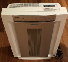 Winix 6300 True Hepa Air Cleaner Purifier with Plasmawave Technology with Remote