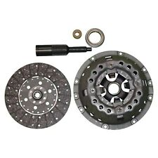 New Clutch Kit for Ford New Holland Tractor 4000 4100 4600 Others 82006626