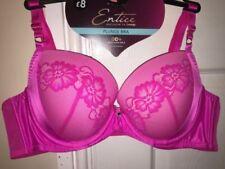 c7a8b0e437b6 George Underwire Women's & Bra Sets for sale | eBay