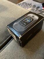 Samsung Convoy 3 SCH-U680 - 256MB - Metallic Gray (Verizon) Cellular Phone