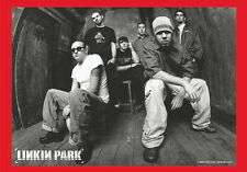 LINKIN PARK   FLAGGE / FAHNE  531 POSTER FLAG