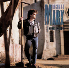 Richard Marx : Repeat Offender CD