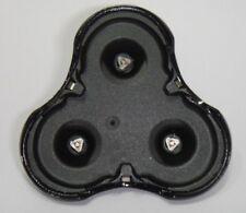 GENUINE Philips Shaver Holder RQ11 RQ1145 RQ1150 RQ1160 RQ1175 RQ1185 1150X