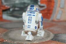 R2-D2 Booster Rockets Star Wars The Episode 1 Collection 1999