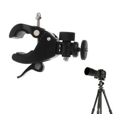 Kamera Superklemme Stativklemme zum LCD-Monitor halten / DSLR-Kameras / DV-Tool
