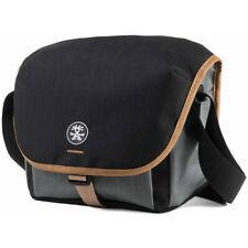 Crumpler Proper Roady 2.0 Camera Sling Bag 2500 (Black/Grey)