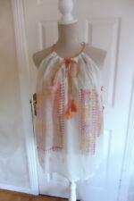 Antik Batik Carlos Top! New with Tags. Size Small/38/UK10