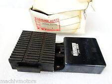 Kawasaki NOS NEW  21119-1075 Igniter ZX ZX750 GPz 1983-85