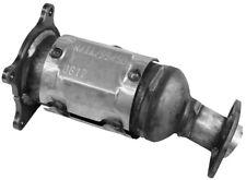 Catalytic Converter-Ultra Direct Fit Converter Rear Walker 16491