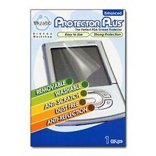 Lámina protectora de pantalla Lámina brando Workshop protector plus HTC x7500/x7501, T-MOBI