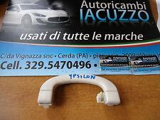 MANIGLIA CIELO LANCIA YPSILON 2004 / 2011