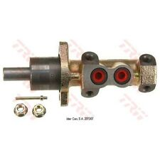 Hauptbremszylinder TRW PMH690