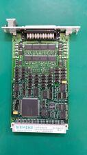 SIEMENS SMP 16-EA216 6AR 1302-0AD00-0AA0
