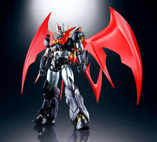 DISPONIBILE BANDAI GX-75 MAZINKAISER SOUL OF CHOGOKIN