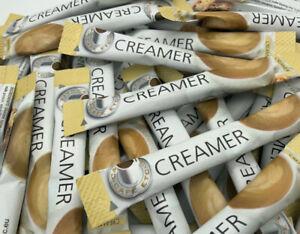 25 X Coffee Creamer/Whitener Sachets. Tea Whitener. Powdered Creamer. Free P & P