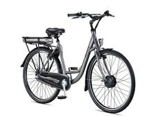 Altec Electric Bike