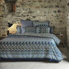 Bassetti Bettwäsche oder Kissenbezug   MONTEFANO G1