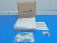 New Aerohive Networks AP250 Indoor Wireless Access Point WBV-AP250