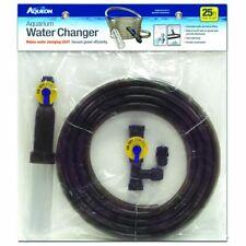 Aqueon Water Changer