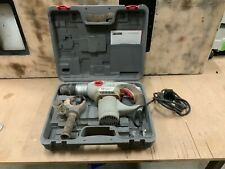 Performance Power SDS Rotary Hammer Drill GWO 850W