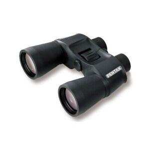 PENTAX XCF Series 12x50mm Binoculars - Porro Prism
