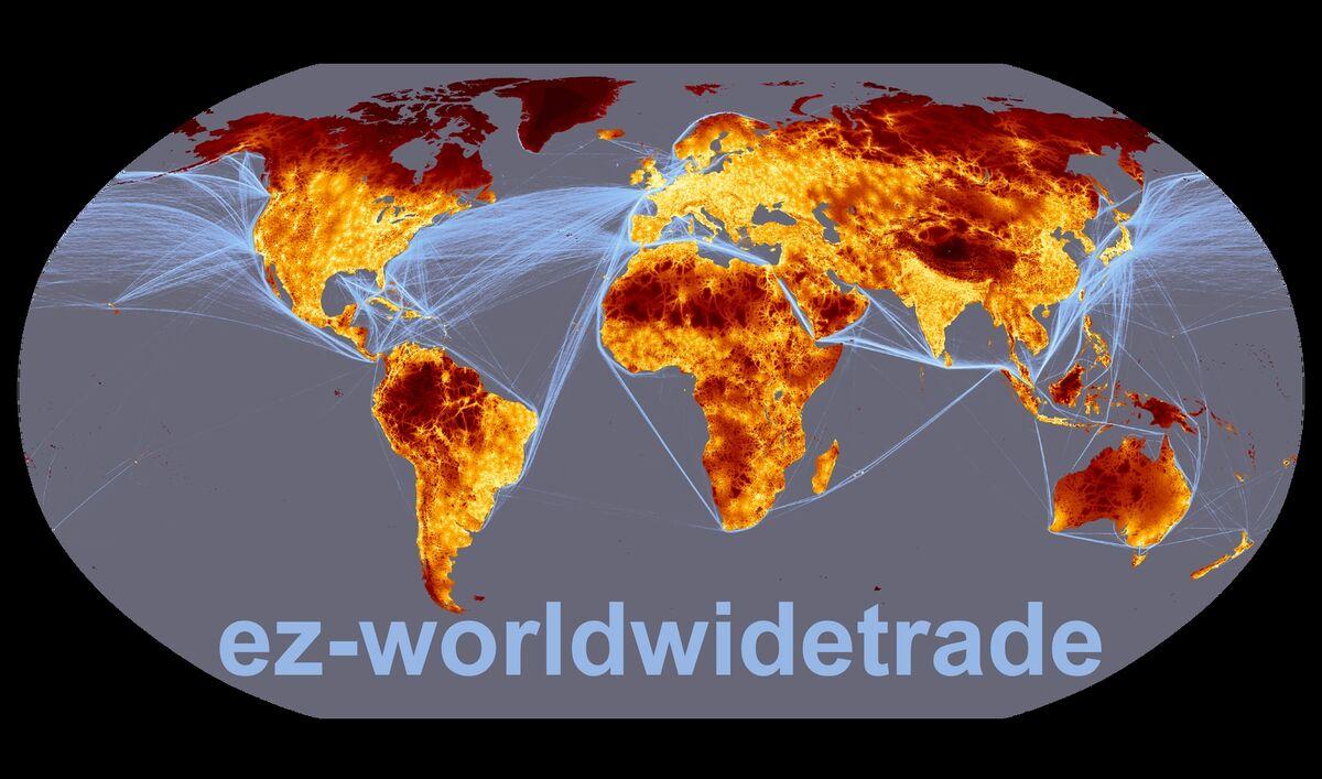 ez-worldwidetrade