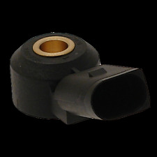 Knock sensor para Volkswagen UP 1.0 2011-VE369005