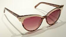 Women's sunglasses DSQUARD2 242 56F (Made in Italy) NEW BRAND ORIGINAL 100%