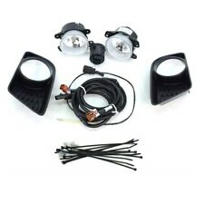 🔥 Mopar NEW Fog Lamp Light Kit for Dodge Charger 2011-2014 82212323 🔥