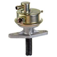 New Mechanical Fuel Pump MF0099 Delphi