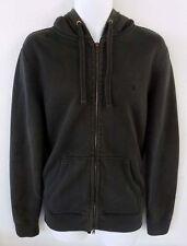 AllSaints Hooded Hoodies & Sweatshirts for Men