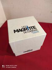 Rare Coffret DVD Les magritte du cinéma 3ème édition 2 février 2013