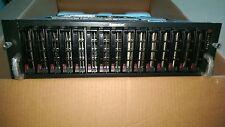 Supermicro SC 932T-R760B rackmount server chassis 3U 19'' 15x HDD tray Backplane