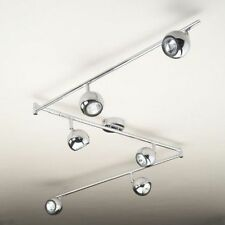 Unbranded Modern Ceiling Spot Lights