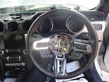 2016 ford mustang gt manuel volant-FR33-3600-BF3JAX GN16
